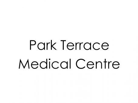 Park Terrace Medical Centre