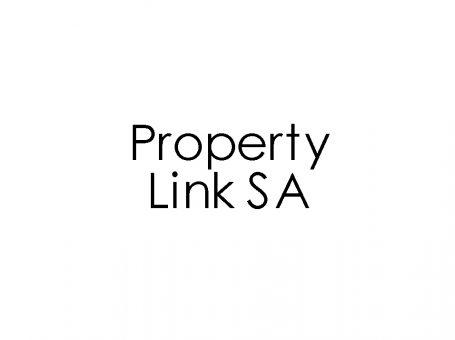Property Link SA