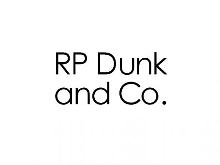 RP Dunk and Co