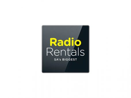 Radio Rentals Parabanks