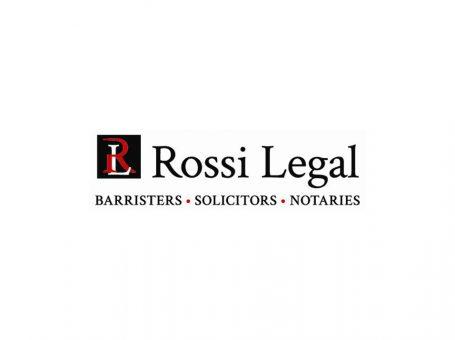 Rossi Legal