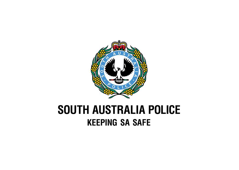 SA Police - Salisbury Police Station