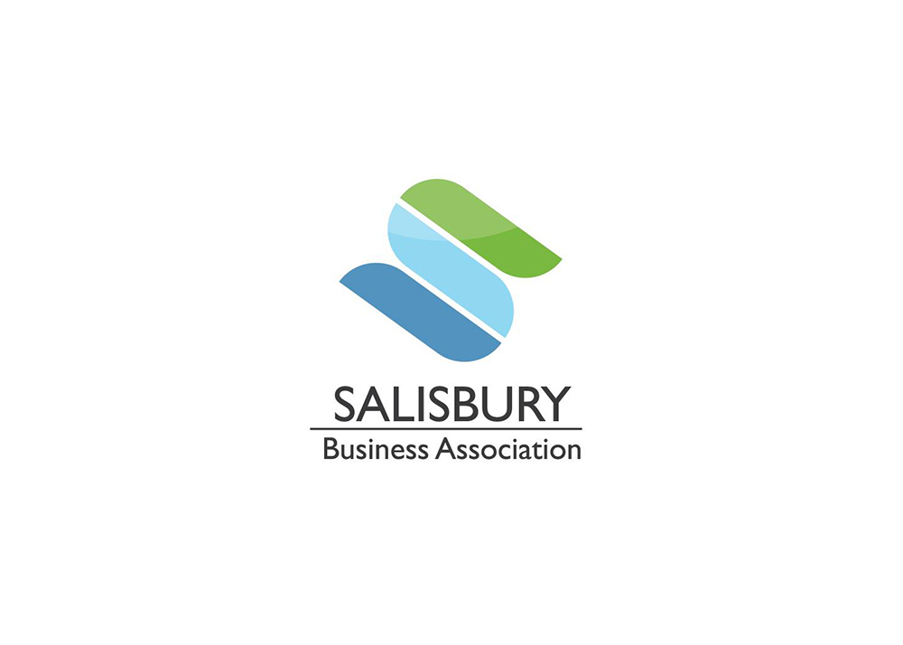 Salisbury Business Association Inc.