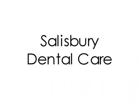 Salisbury Dental Care