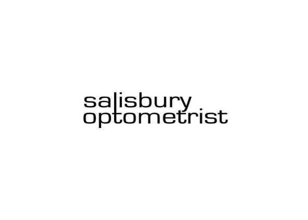 Salisbury Optometrist