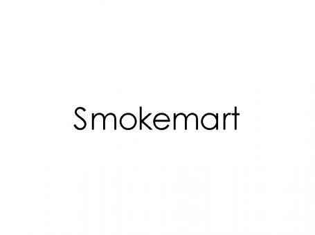 Smokemart