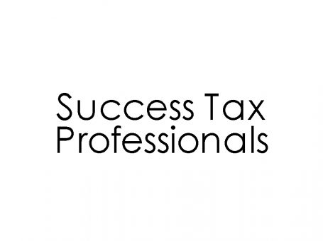 Success Tax Professionals (STP)