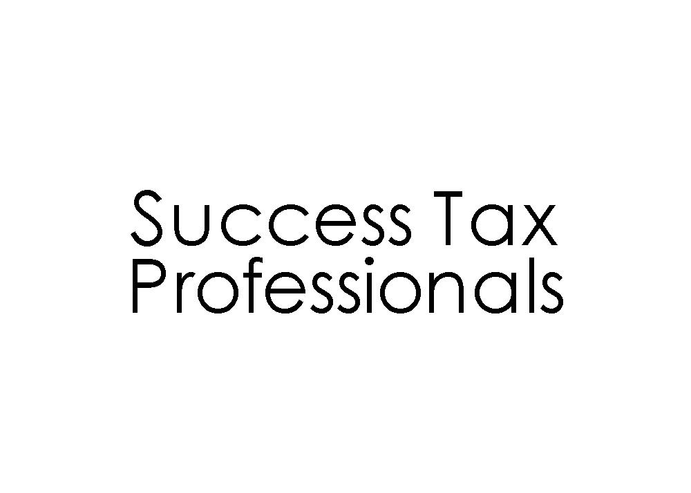 Success Tax Professionals (STP)