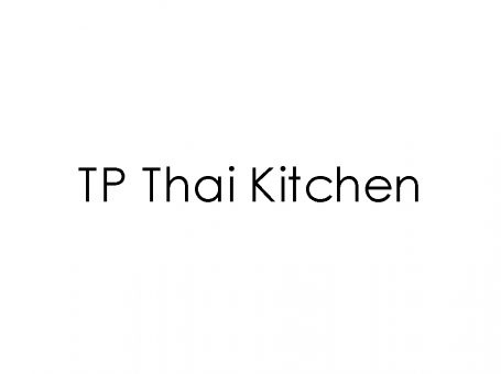 TP Thai Kitchen
