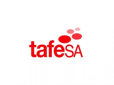 TAFE SA