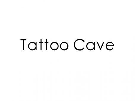 Tattoo Cave