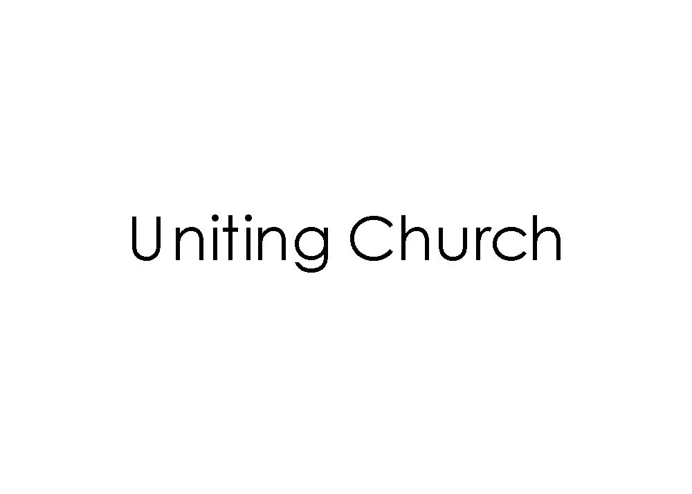 توحيد الكنيسة