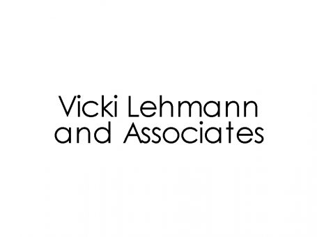 Vicki Lehmann and Associates