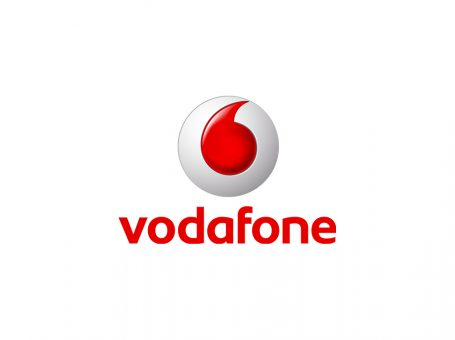 Vodafone Parabanks