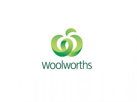 Woolworths Parabanks
