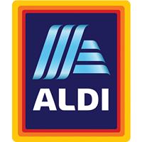 Aldi Salisbury