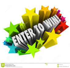 COOL SCHOOL HOLIDAY COMPETITION!