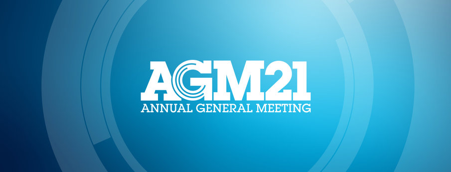 SBA Annual General Meeting