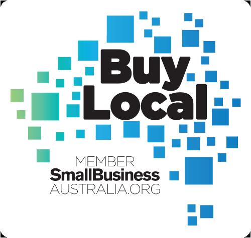 Buy-Local-Display-Kit-Website-500-x-475-1