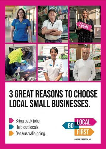 COSBOA Poster A41 small