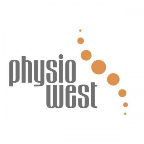 PhysioWest