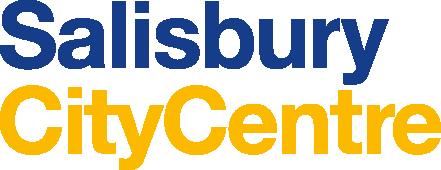 SCC Logo BlueYellow