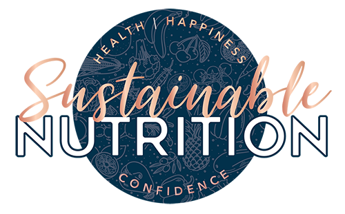 SUSTAINABLE-NUTRITION-1