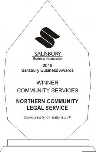 WINNER Community Services