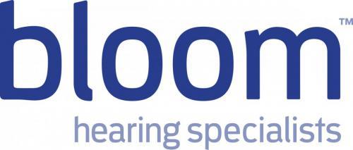 bloom logo pos 4c