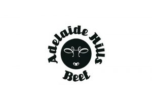 Adelaide Hills Beef