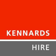 Kennards