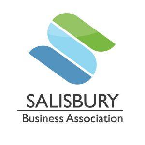 Logo - Salisbury BA
