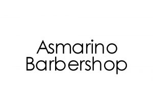 Asmarino नाई की दुकान