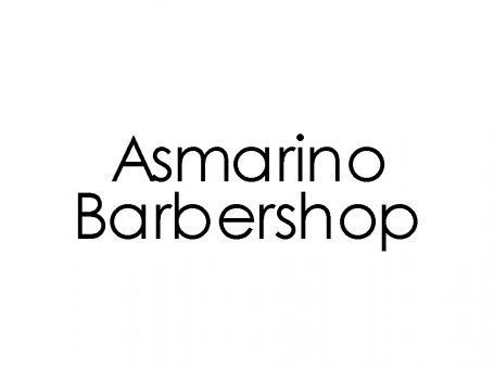 Asmarino Barbershop