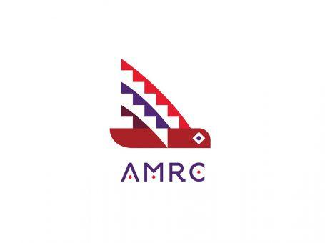 Australian Migrant Resource Centre