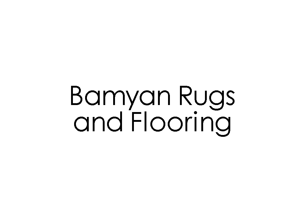 Bamyan Rugs and Flooring