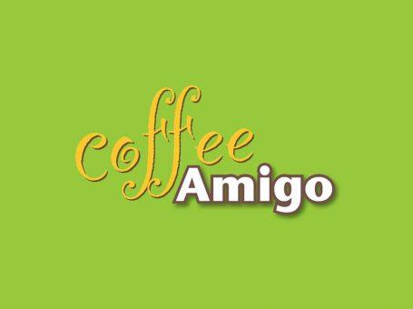 Coffee Amigo
