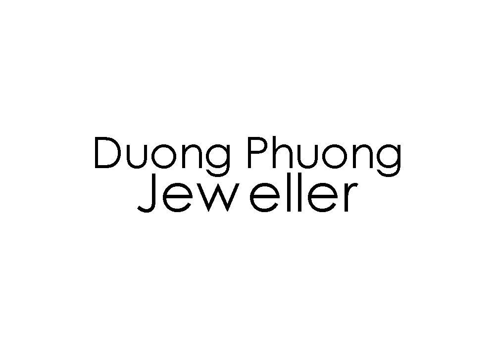 Dong Phuong Jeweller