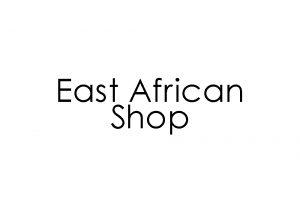 East African Shop