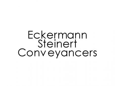Eckermann Steinert Conveyancers