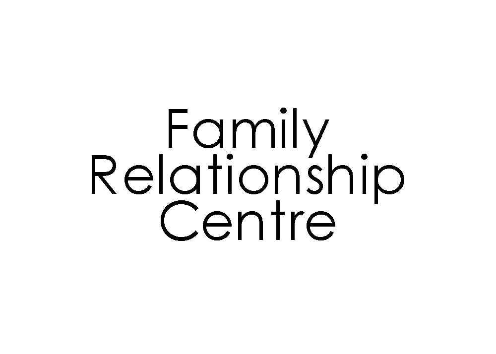 Family Relationship Centre