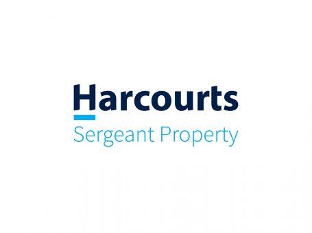Harcourts Sergeant