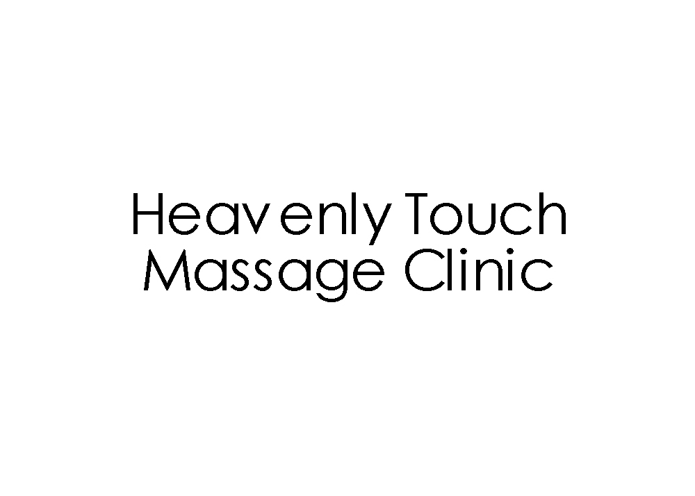 Heavenly Touch Massage Clinic