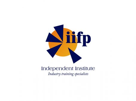 Independent Institute of Food Processing