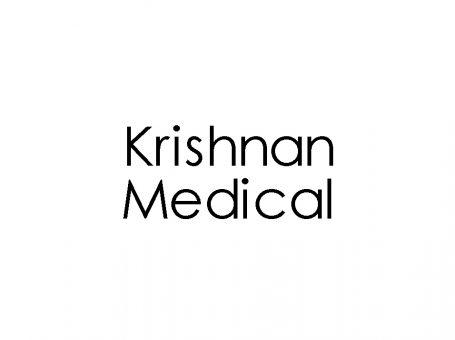 Krishnan Medical