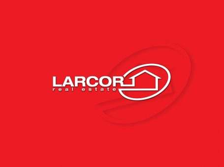 Larcor Real Estate