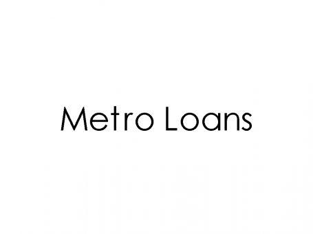 Metro Loans