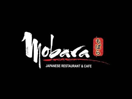 Mobara Café