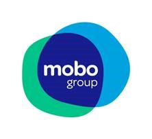 Mobo Employment Services