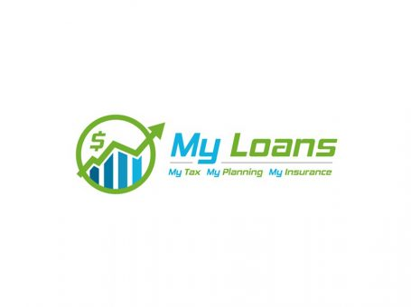 My Loans / My Tax